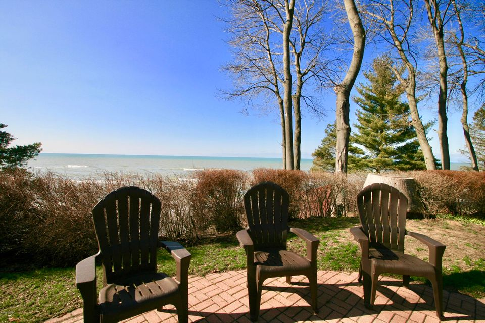 15860 Lakeshore , Union Pier, MI 49129 Photo 14