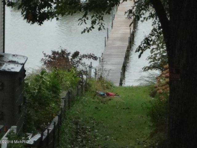 11250 Midway , Three Rivers, MI 49093 Photo 4