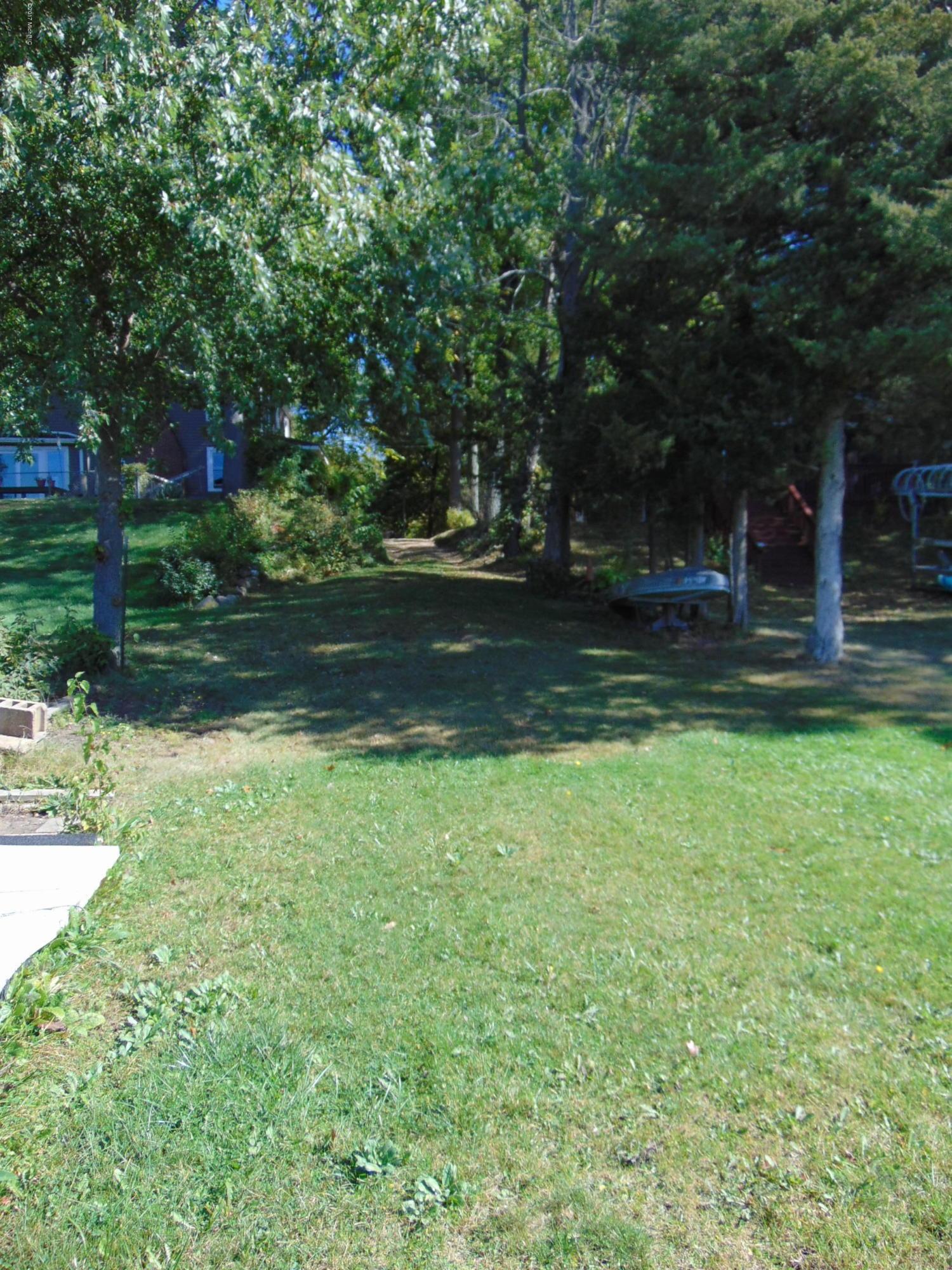 93775 Streeter , Lawton, MI 49065 Photo 30
