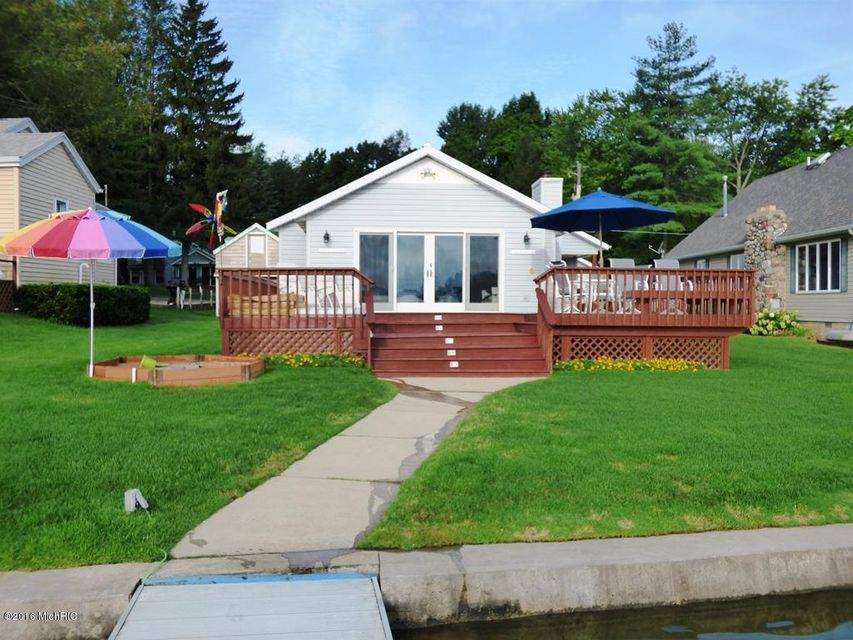 50443 W Lakeshore , Dowagiac, MI 49047 Photo 22