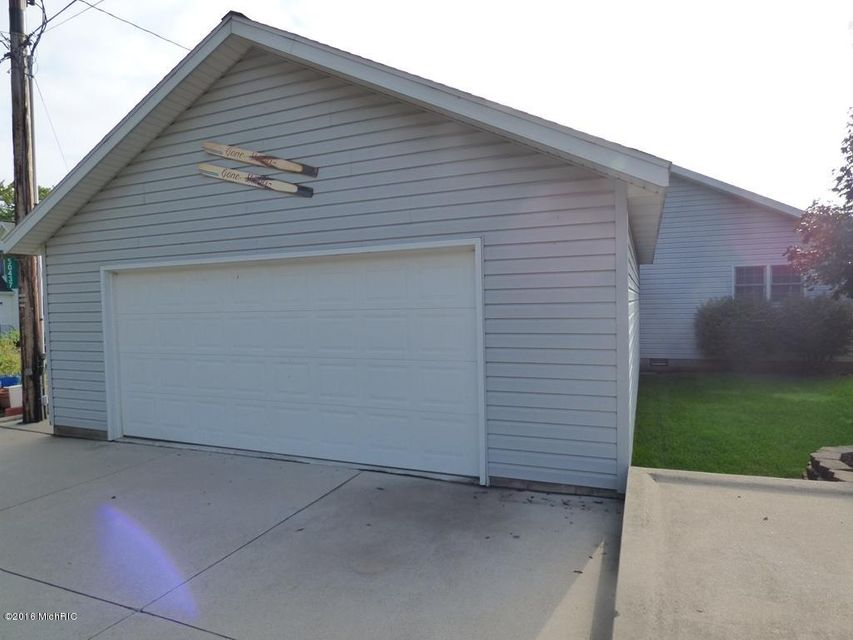 50443 W Lakeshore , Dowagiac, MI 49047 Photo 29
