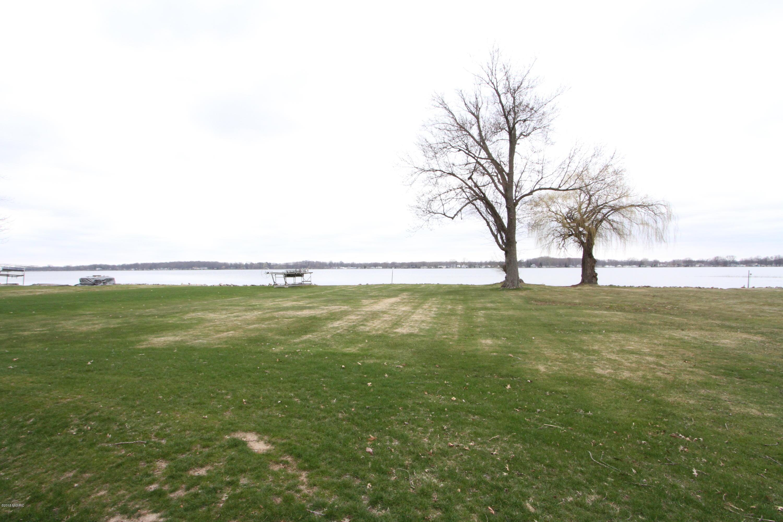 7657 S Indian Lake , Vicksburg, MI 49097 Photo 3