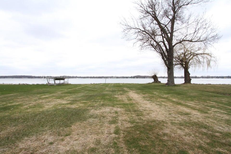 7657 S Indian Lake , Vicksburg, MI 49097 Photo 26