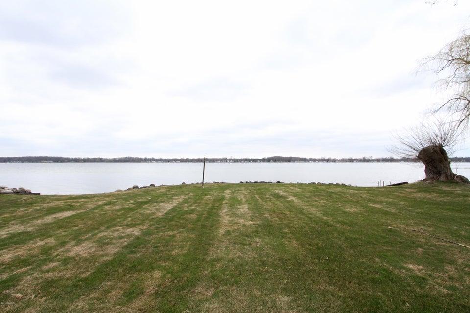 7657 S Indian Lake , Vicksburg, MI 49097 Photo 4