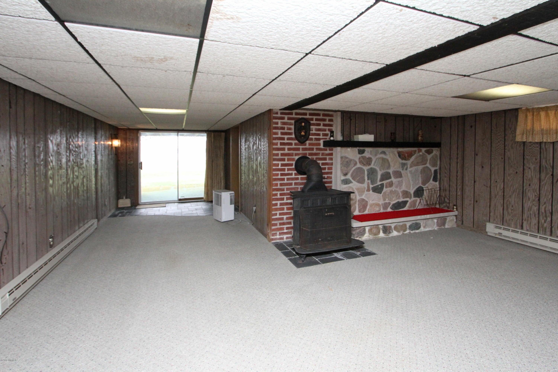 7657 S Indian Lake , Vicksburg, MI 49097 Photo 18