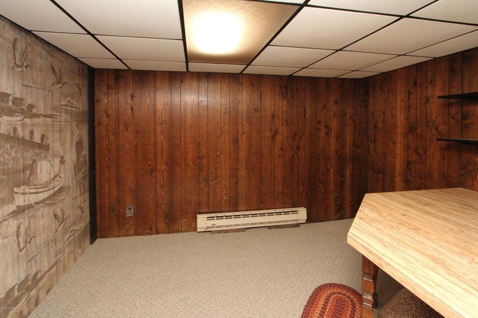7657 S Indian Lake , Vicksburg, MI 49097 Photo 21