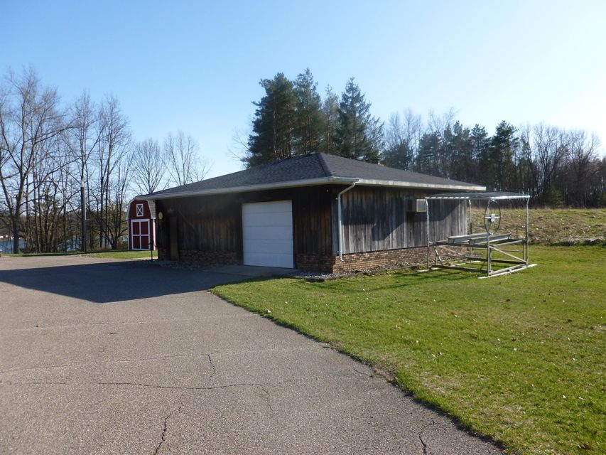 4929 Lakefront , Delton, MI 49046 Photo 7