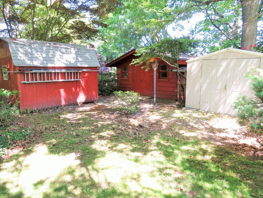 6935 Curtis , Coloma, MI 49038 Photo 65