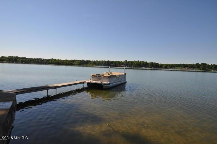 16793 Lakeview , Vandalia, MI 49095 Photo 13
