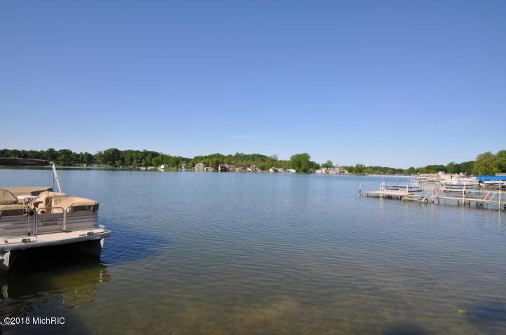 16793 Lakeview , Vandalia, MI 49095 Photo 14