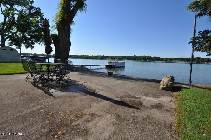 16793 Lakeview , Vandalia, MI 49095 Photo 15