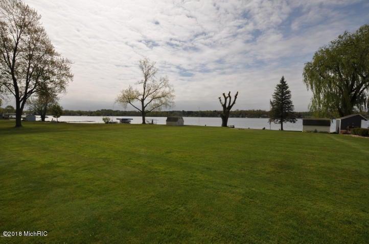 16793 Lakeview , Vandalia, MI 49095 Photo 8