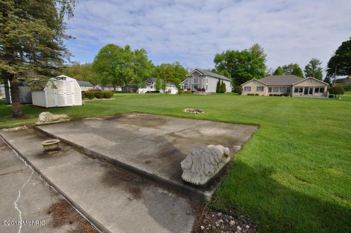 16793 Lakeview , Vandalia, MI 49095 Photo 12