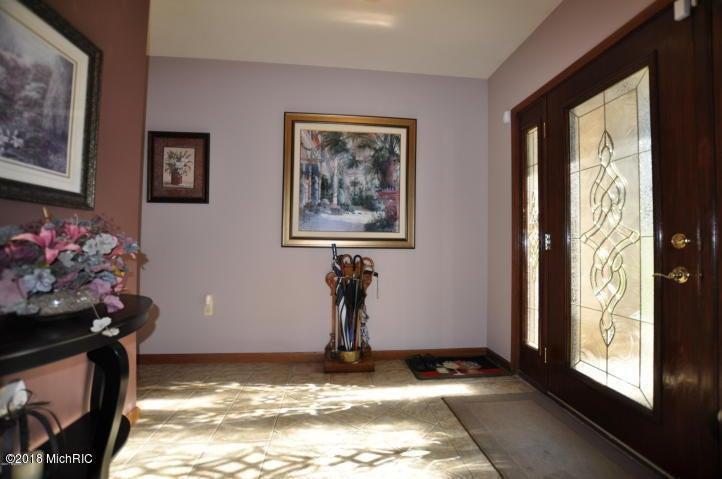 16793 Lakeview , Vandalia, MI 49095 Photo 16
