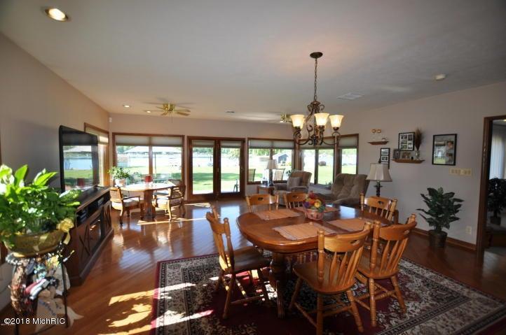 16793 Lakeview , Vandalia, MI 49095 Photo 21