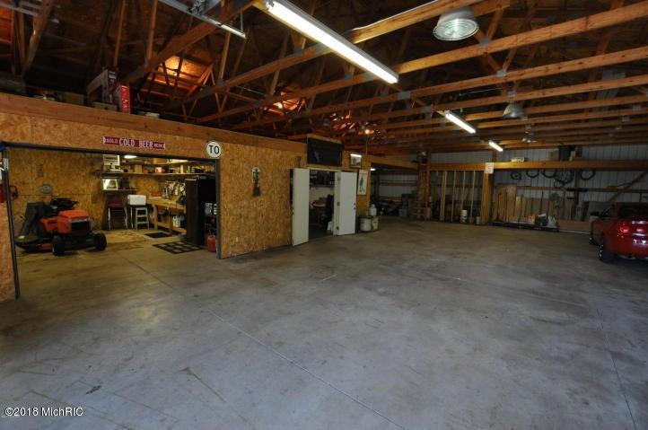16793 Lakeview , Vandalia, MI 49095 Photo 34