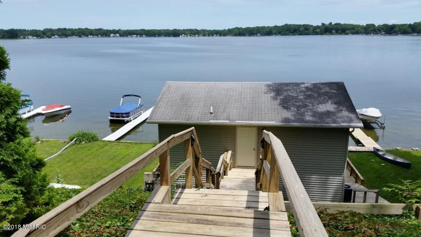 33770 Forest Beach , Eau Claire, MI 49111 Photo 4