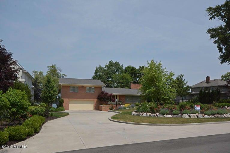 550 Country Club , Battle Creek, MI 49015 Photo 3