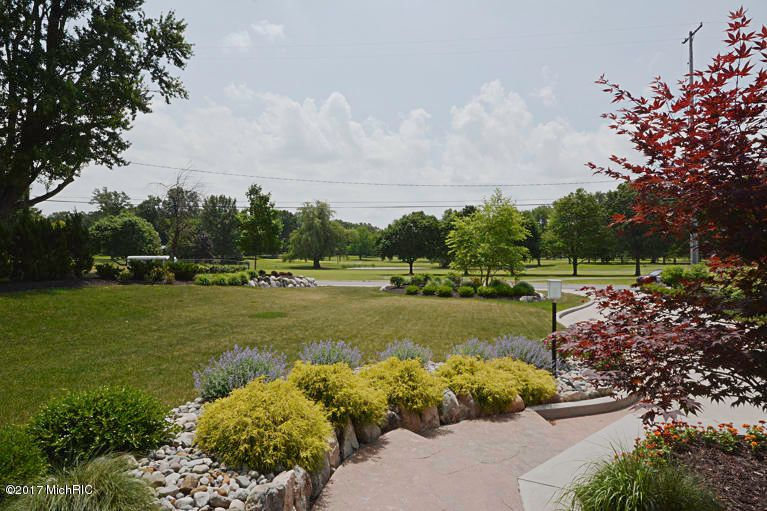550 Country Club , Battle Creek, MI 49015 Photo 5