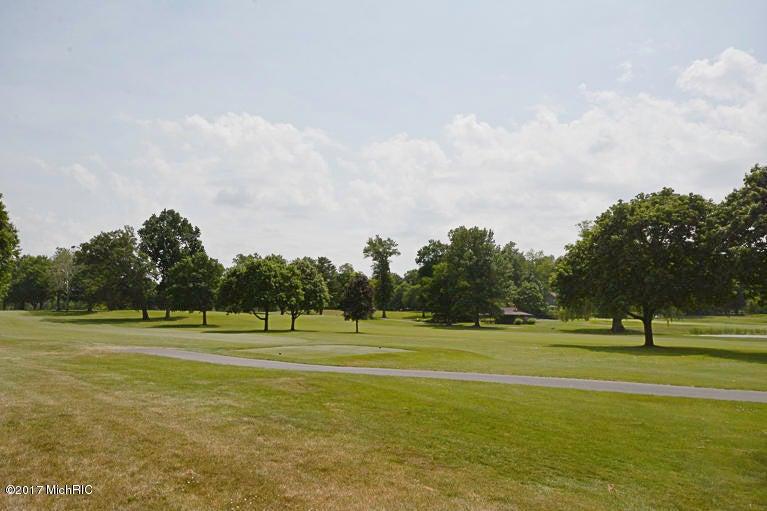 550 Country Club , Battle Creek, MI 49015 Photo 6