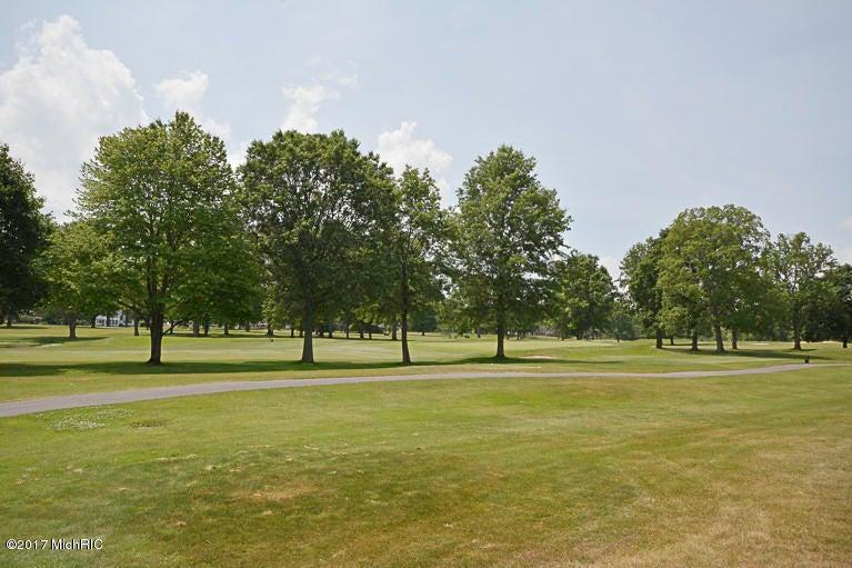 550 Country Club , Battle Creek, MI 49015 Photo 7