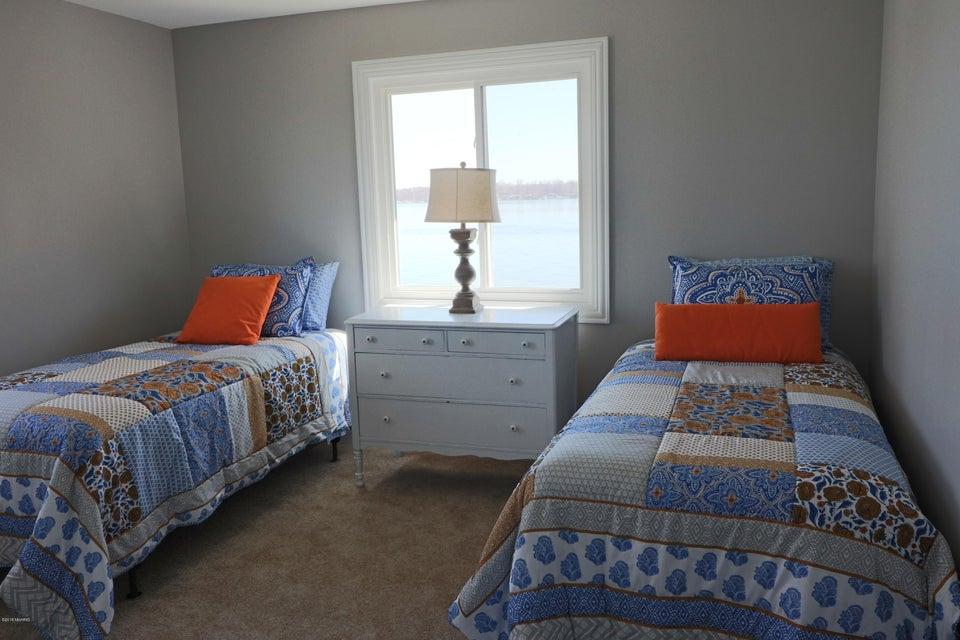 31126 Currans Beach , Dowagiac, MI 49047 Photo 21