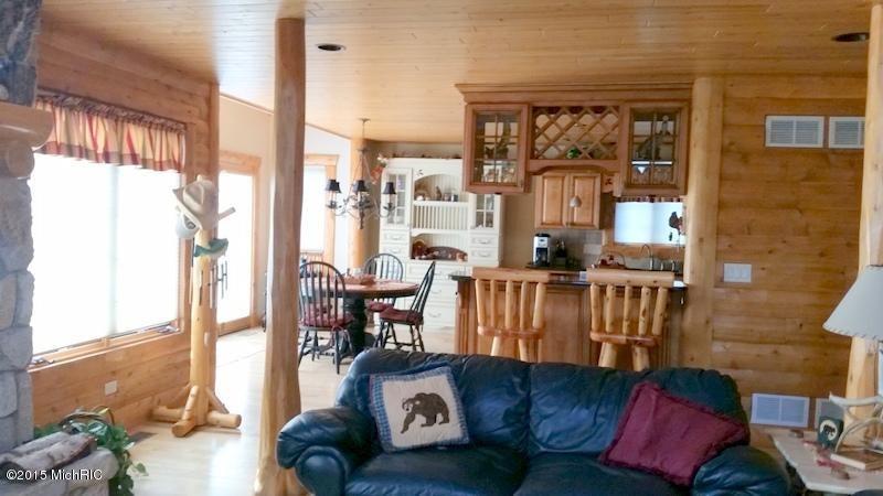 55921 Inn-D-Inn , Dowagiac, MI 49047 Photo 10