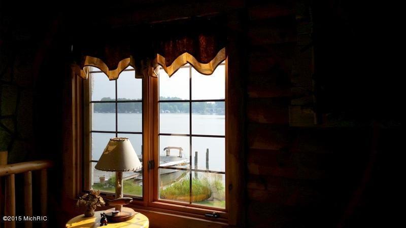 55921 Inn-D-Inn , Dowagiac, MI 49047 Photo 19