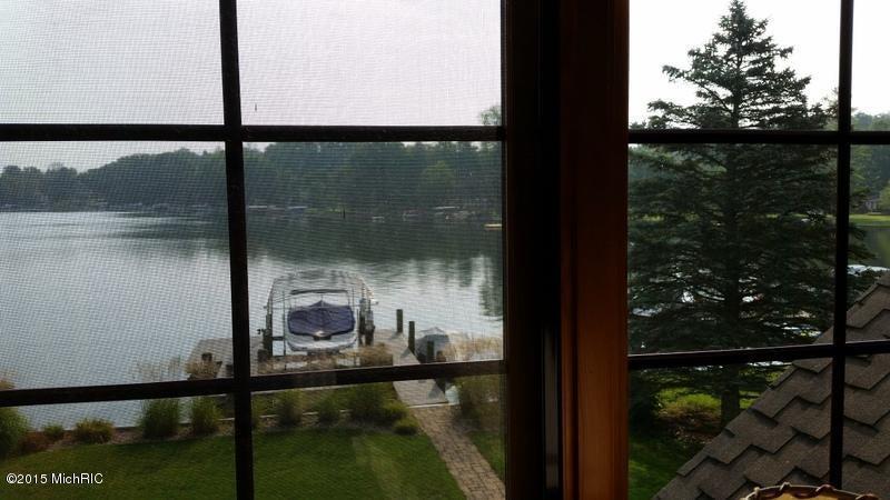 55921 Inn-D-Inn , Dowagiac, MI 49047 Photo 20