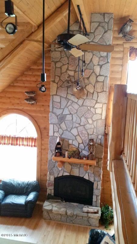 55921 Inn-D-Inn , Dowagiac, MI 49047 Photo 24