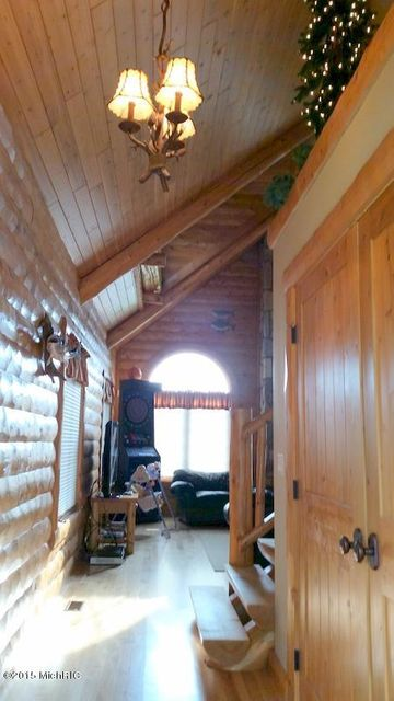 55921 Inn-D-Inn , Dowagiac, MI 49047 Photo 25