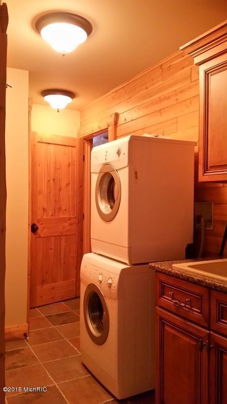 55921 Inn-D-Inn , Dowagiac, MI 49047 Photo 34