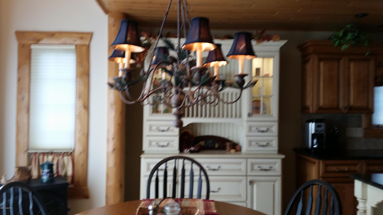 55921 Inn-D-Inn , Dowagiac, MI 49047 Photo 42