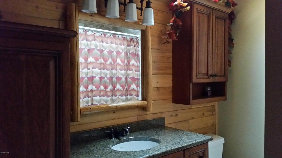 55921 Inn-D-Inn , Dowagiac, MI 49047 Photo 44