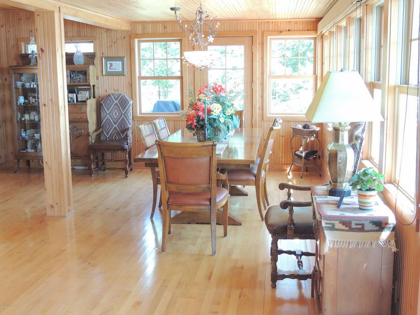 11143 Hastings Point , Middleville, MI 49333 Photo 19