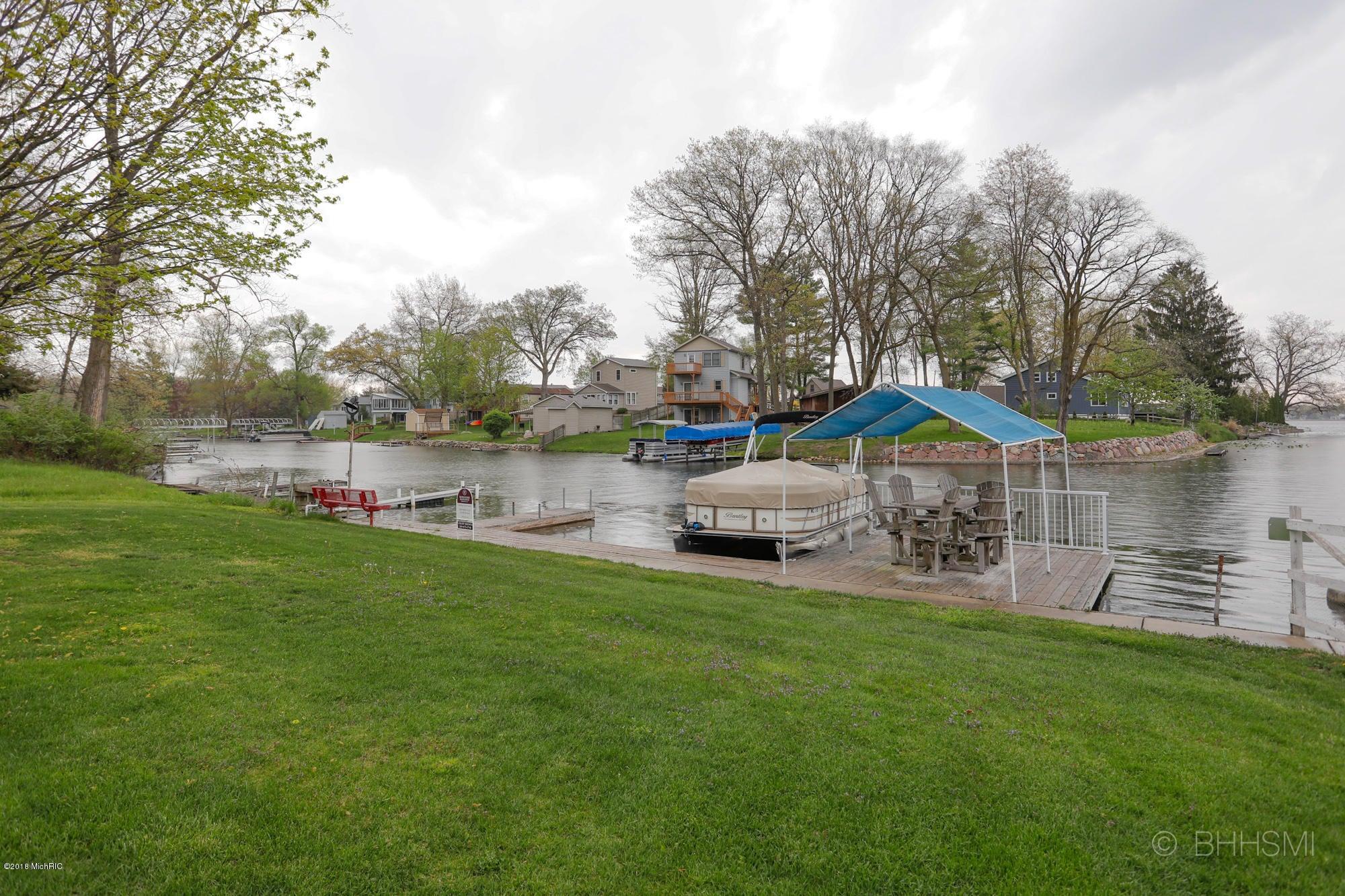 93021 Gravel Lake , Lawton, MI 49065 Photo 32