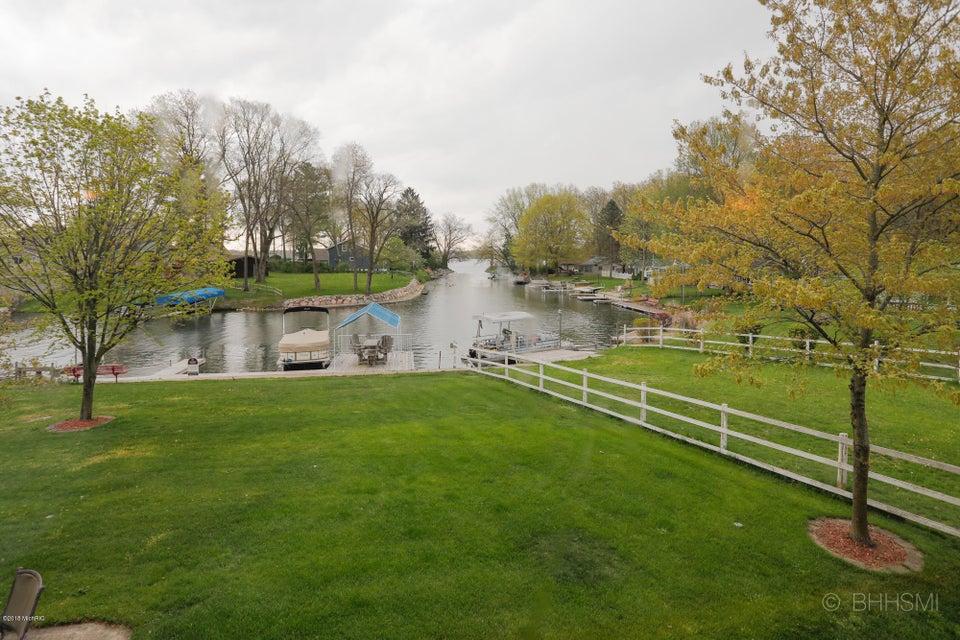 93021 Gravel Lake , Lawton, MI 49065 Photo 33
