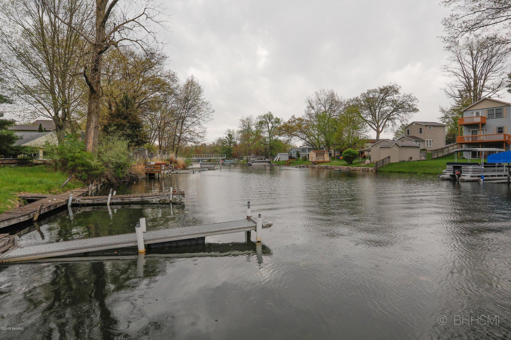 93021 Gravel Lake , Lawton, MI 49065 Photo 36