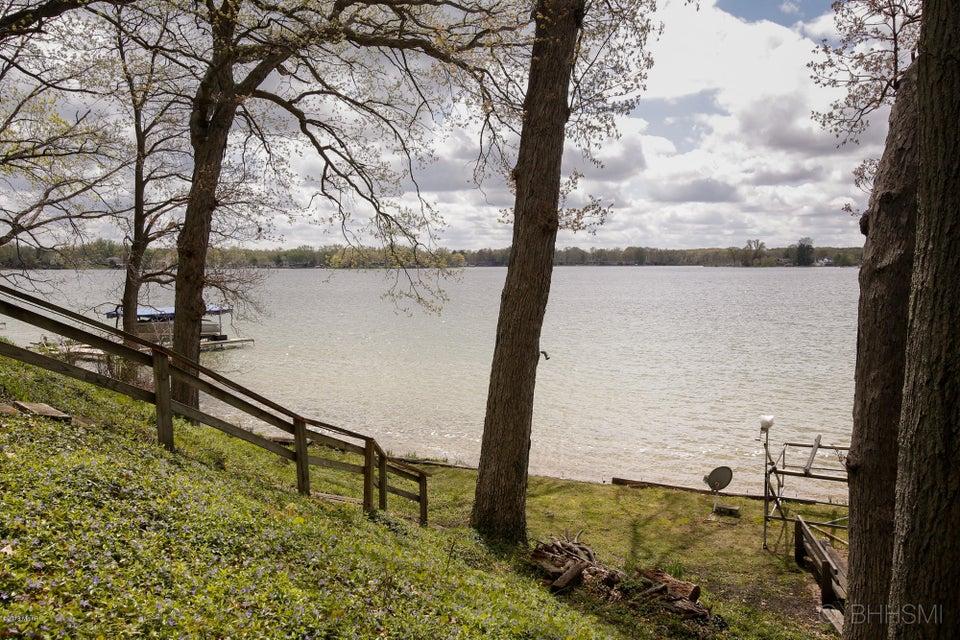 600 Jennings , Battle Creek, MI 49015 Photo 4