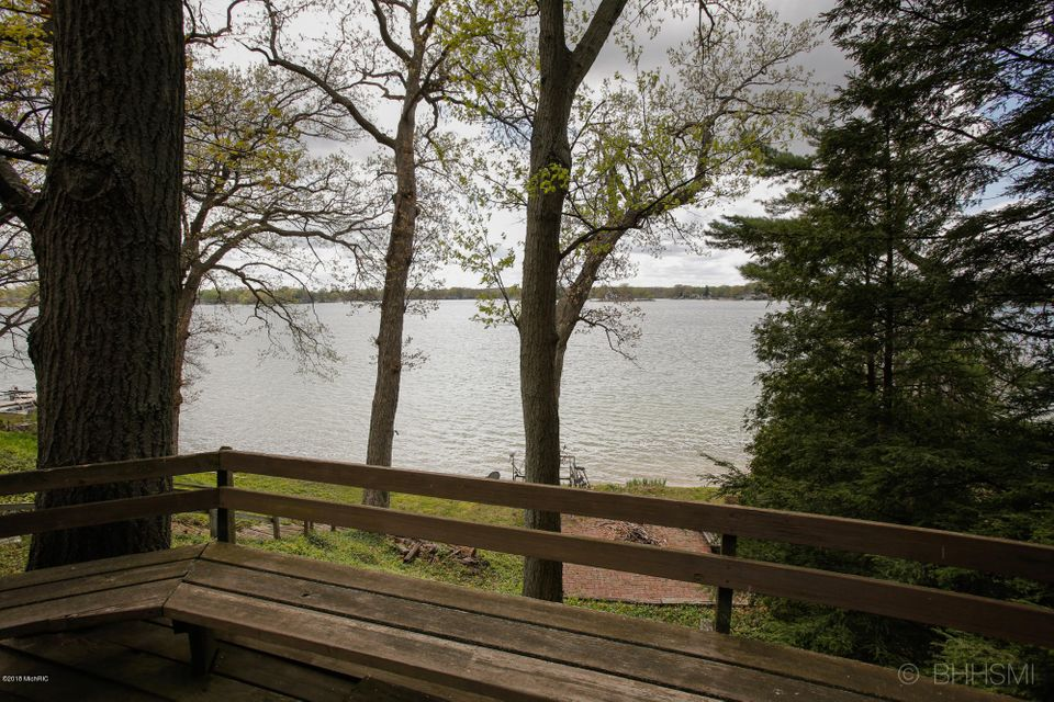 600 Jennings , Battle Creek, MI 49015 Photo 31