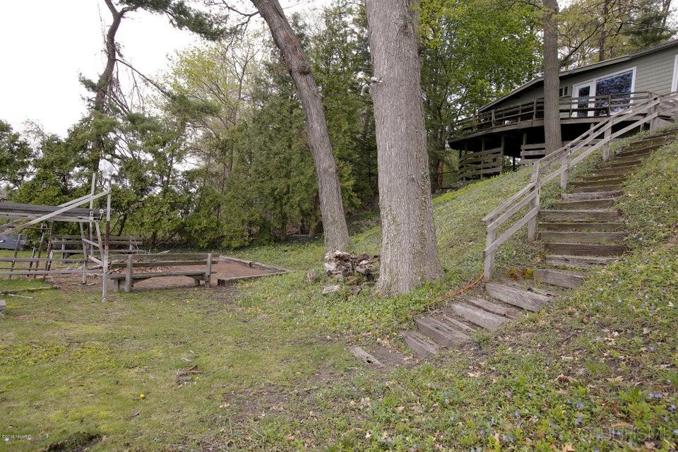 600 Jennings , Battle Creek, MI 49015 Photo 32