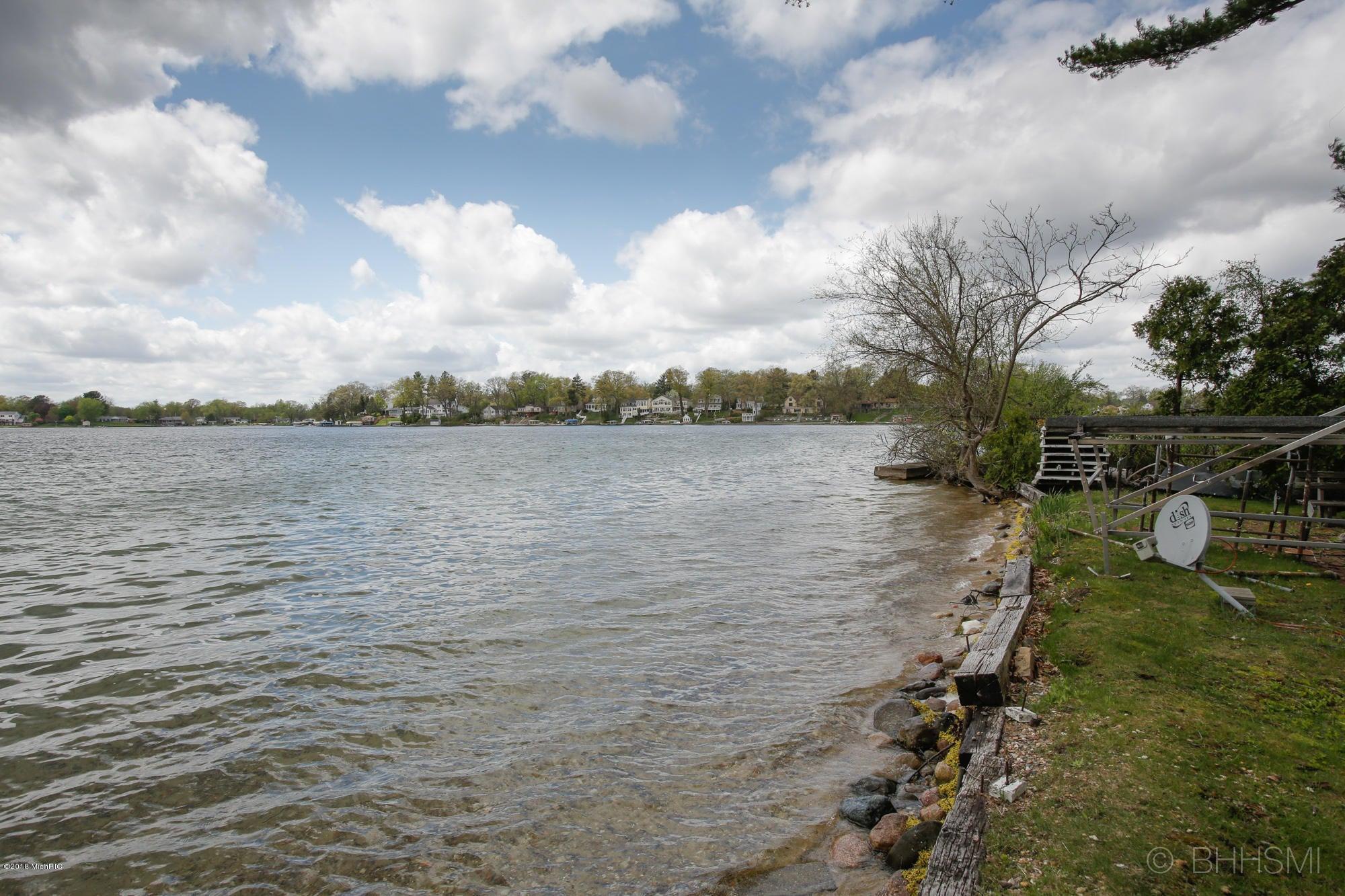 600 Jennings , Battle Creek, MI 49015 Photo 33