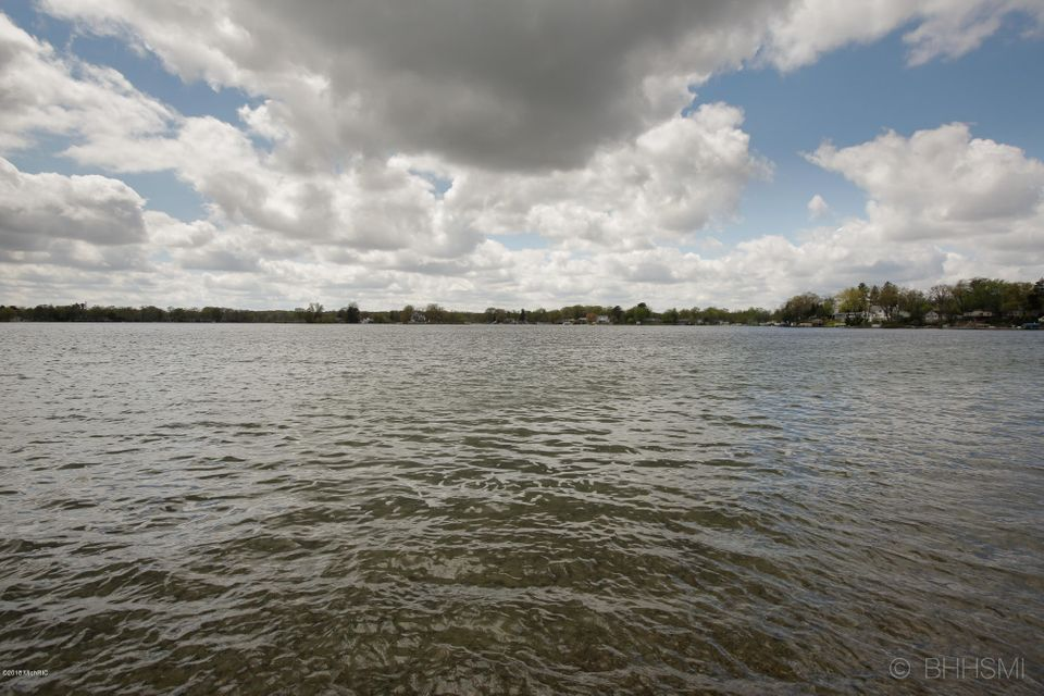600 Jennings , Battle Creek, MI 49015 Photo 34
