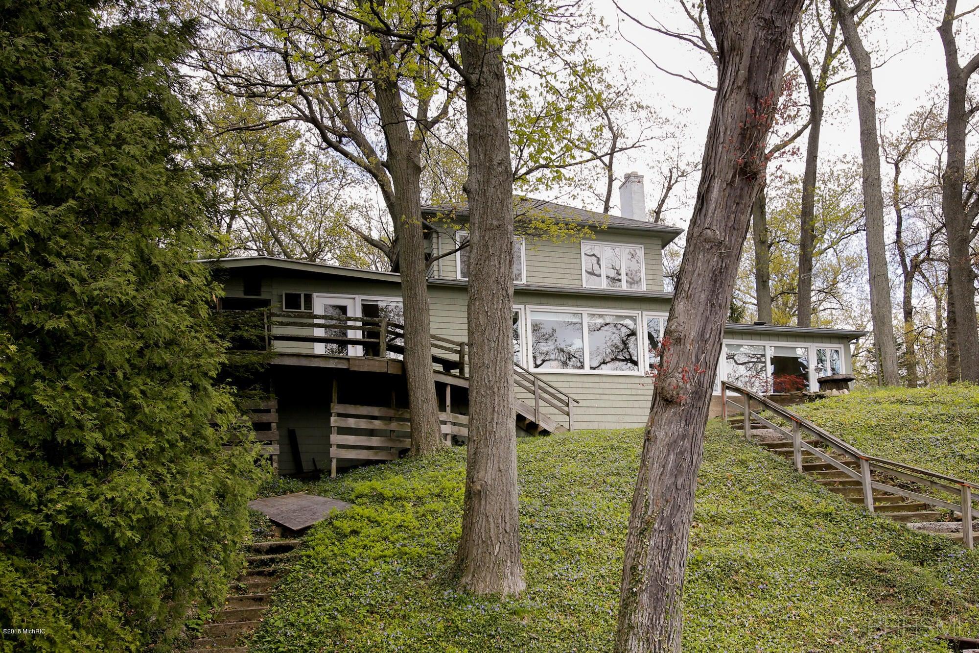 600 Jennings , Battle Creek, MI 49015 Photo 35
