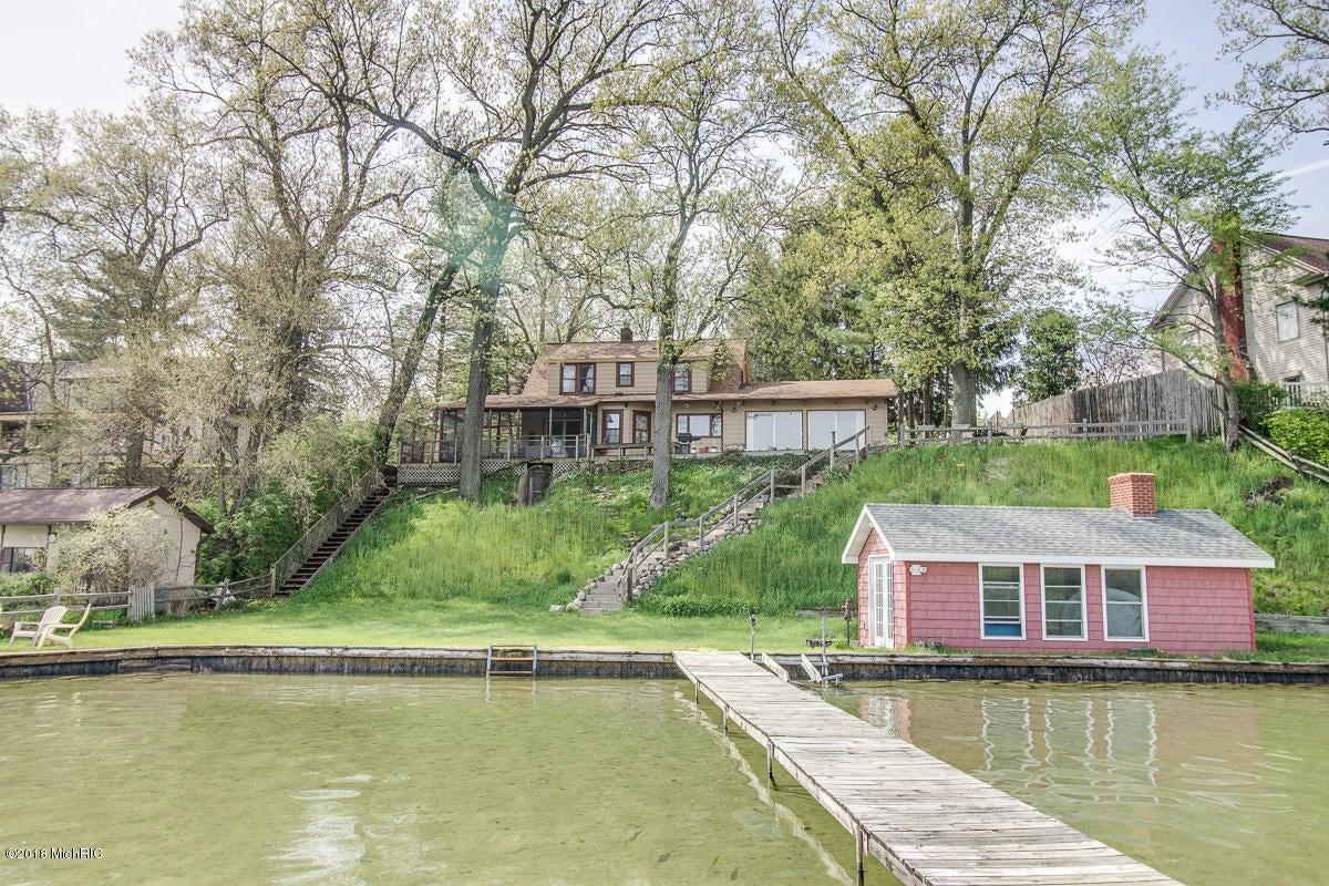 111 Sunnyside , Battle Creek, MI 49015 Photo 1