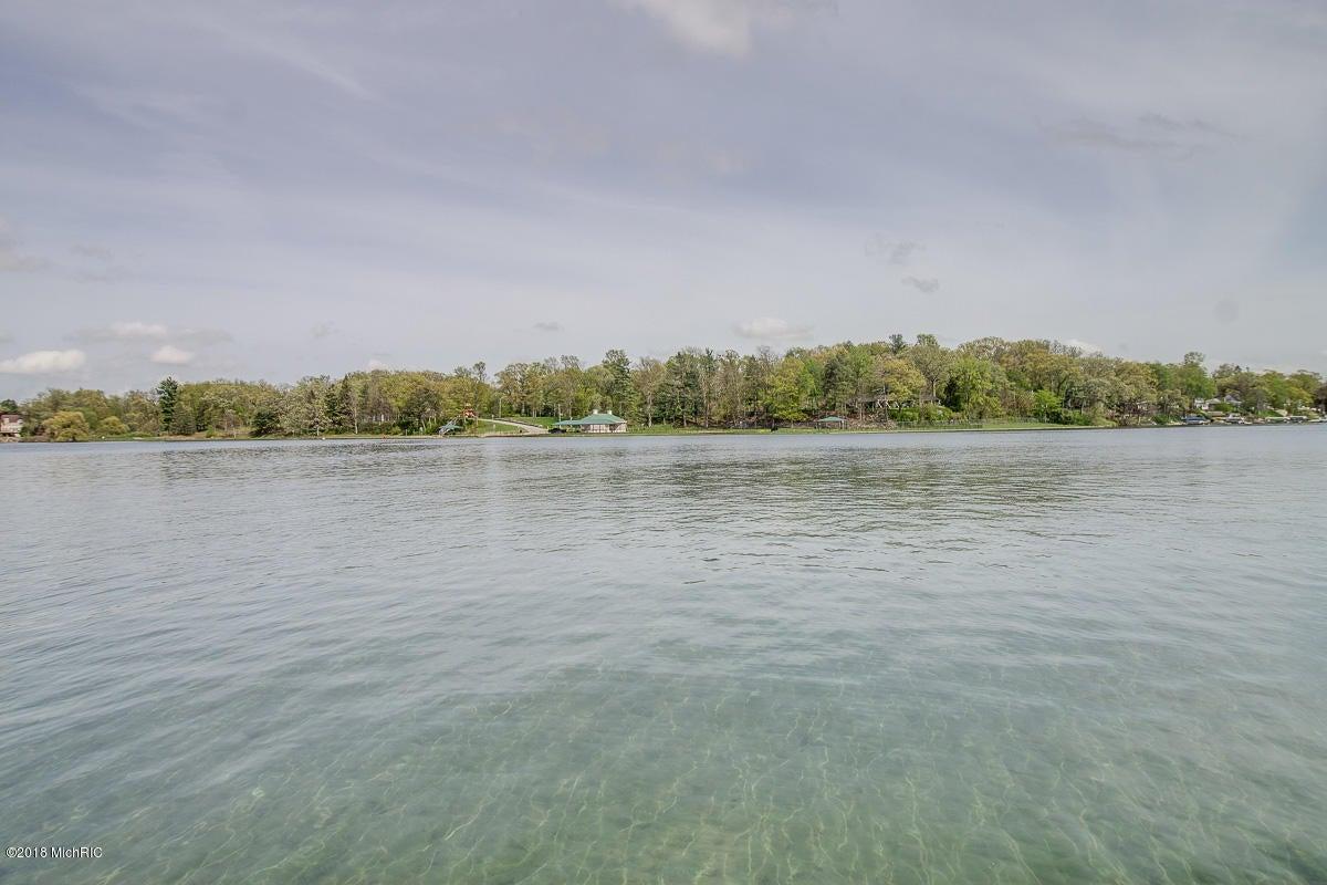 111 Sunnyside , Battle Creek, MI 49015 Photo 6