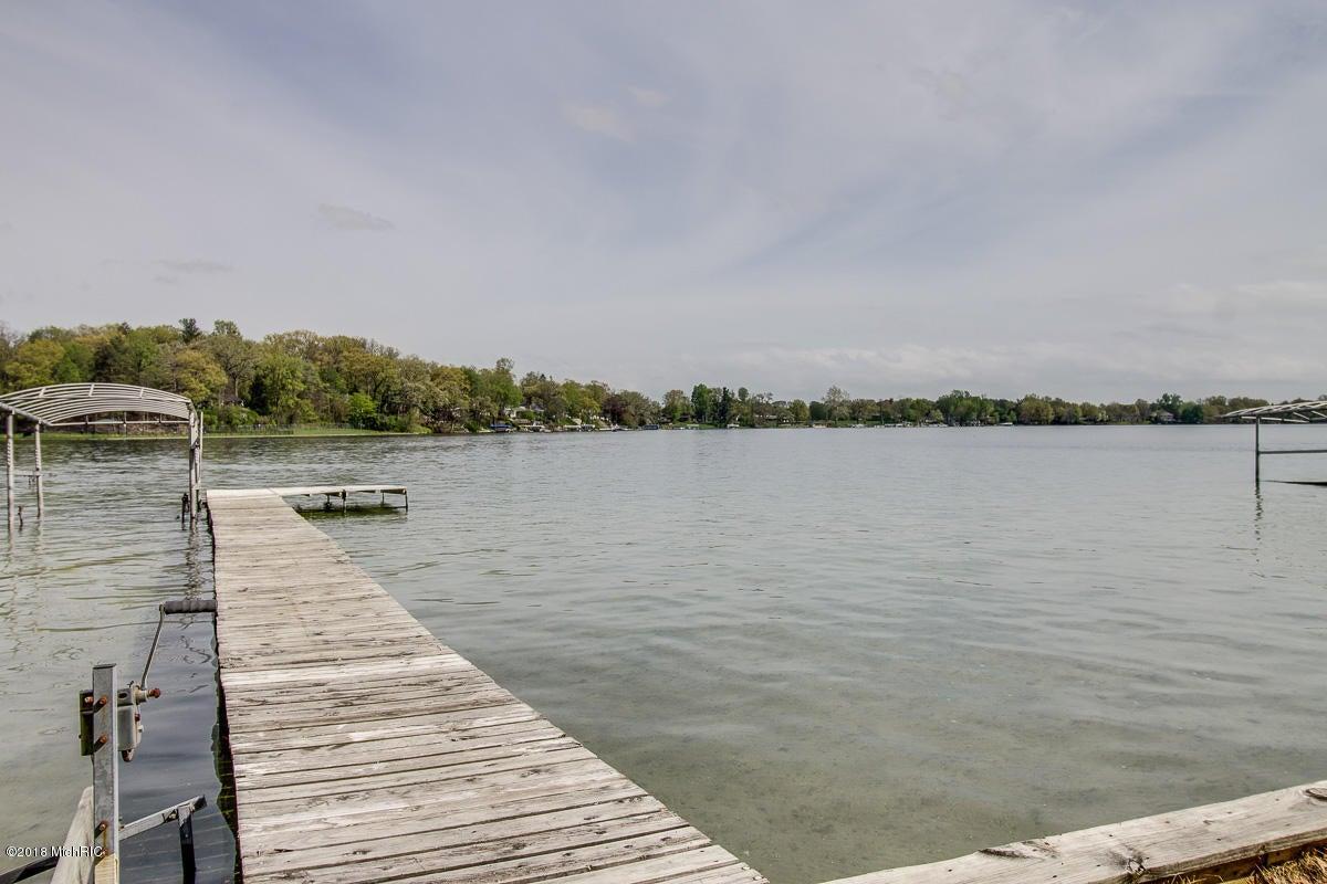 111 Sunnyside , Battle Creek, MI 49015 Photo 29