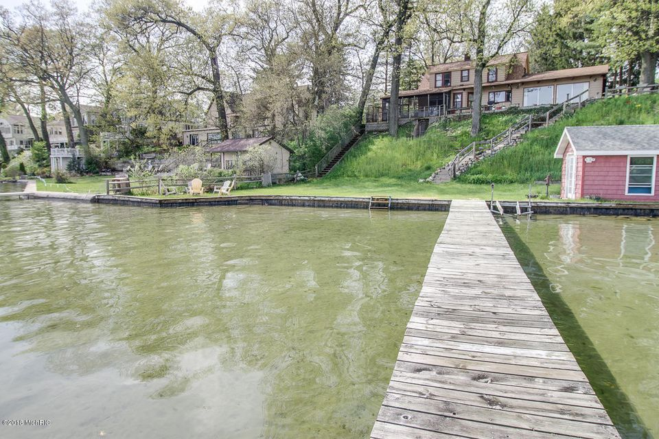 111 Sunnyside , Battle Creek, MI 49015 Photo 33