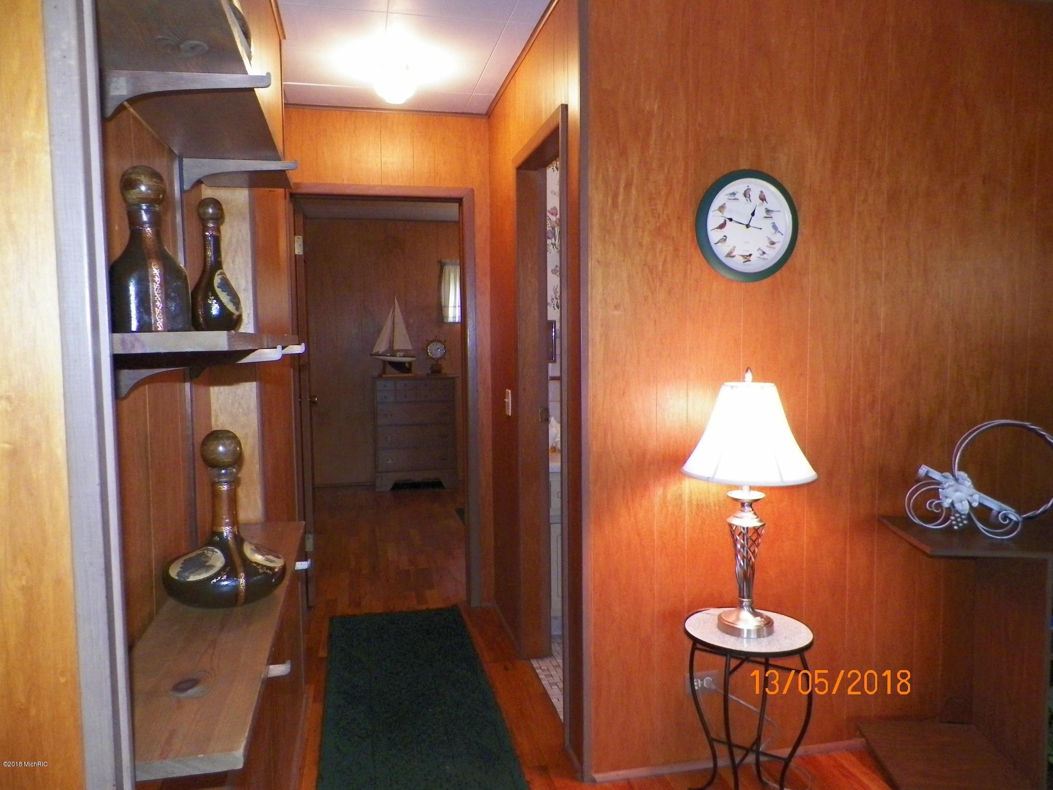 23688 Lake , Cassopolis, MI 49031 Photo 17