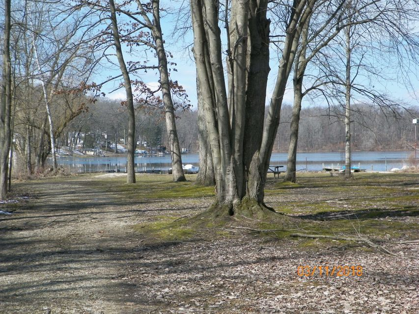 23688 Lake , Cassopolis, MI 49031 Photo 48